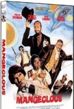 Mangeclous (1988) afişi