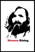 Manson Rising (1) afişi