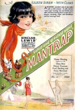 Mantrap (ı)