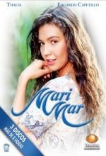 Marimar (1994) afişi