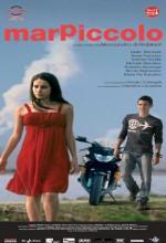 Marpiccolo (2009) afişi