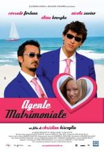 Matchmaker (2006) afişi