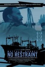 Matthew Barney: Sınır Yok