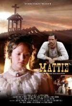Mattie (2010) afişi