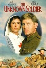 Meçhul Asker (1998) afişi