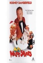Meet Wally Sparks (1997) afişi