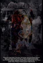 Melancholia (I) (2008) afişi