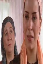 Memleket Hikayeleri - Hürmüz Gelin (2007) afişi