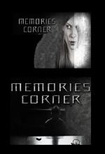 Memories Corner (2011) afişi