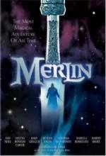 Merlin (tv)