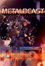 Metalbeast