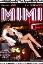 Mimi! (1987) afişi