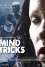 Mind Tricks (2010) afişi
