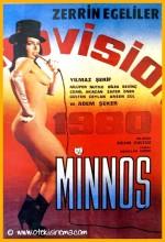 Minnoş (1979) afişi