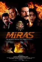 Miras (2008) afişi