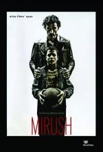 Mirush (2007) afişi