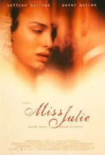Miss Julie(ı)