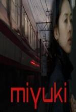 Miyuki (2007) afişi