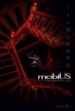 Mobius (ı) (2008) afişi