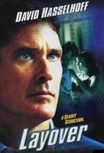 Mola (2001) afişi