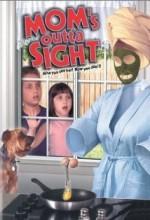 Mom's Outta Sight (1998) afişi