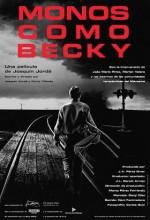 Mones Com La Becky