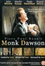 Monk Dawson (1998) afişi