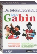 Monsieur (1964) afişi