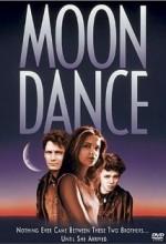 Moondance (1995) afişi