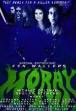 Moray (1994) afişi