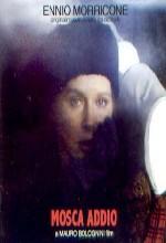 Mosca Addio (1987) afişi