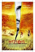 Mülteci (2007) afişi