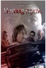 Mustang Psycho