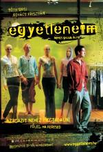 My One And Onlies (2006) afişi