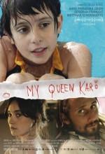 My Queen Karo (2009) afişi
