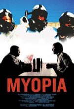 Myopia (2005) afişi