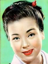 Machiko Kyô profil resmi