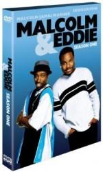 Malcolm & Eddie Sezon 1