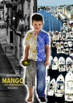 Mango - Lifes coincidences (2017) afişi