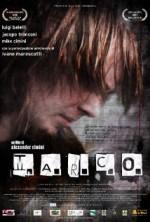 M.A.R.C.O. (2010) afişi