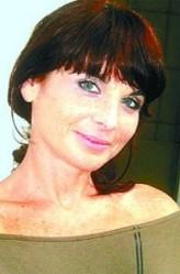 Mariana Briski profil resmi