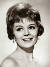 Marianne Krencsey profil resmi