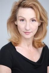 Marie-Armelle Deguy