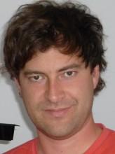 Mark Duplass profil resmi