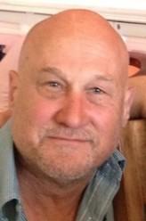 Mark Jones profil resmi