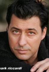 Mark Riccardi