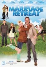 Marriage Retreat (2011) afişi