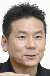 Masayuki Imai profil resmi
