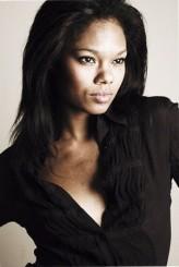 MaShae Alderman profil resmi