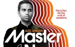 Master of None Sezon 1
